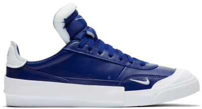 Nike Drop Type Premium Deep Royal Blue  CN6916-400