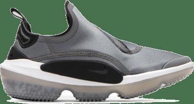 Nike Wmns Joyride Optik Cool Grey  AJ6844-008