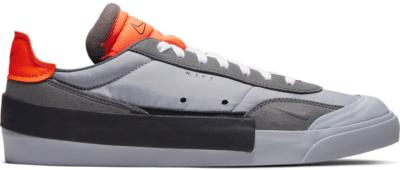 """Nike Drop Type LX """"Wolf Grey"""" AV6697-002"""