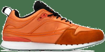 KangaROOS Rage MTN Orange 47241-7024