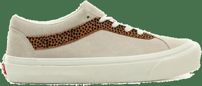 VANS Tiny Cheetah Bold Ni  VN0A3WLPV8F