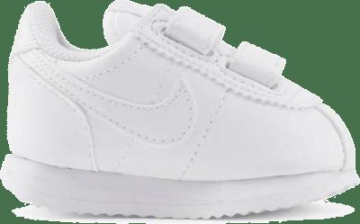 Nike Cortez Basic SL TD White  904769-100