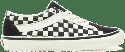 VANS Checkerboard Bold Ni  VN0A3WLPR6R