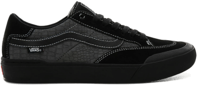 VANS Croc Berle Pro  VN0A3WKXUYY