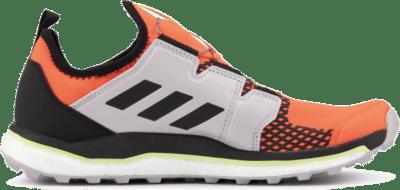 adidas Terrex Agravic Boa Solar Red  EH0200