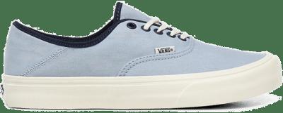 VANS Vans X Pilgrim Authentic Surf  VN0A3MU6WOO