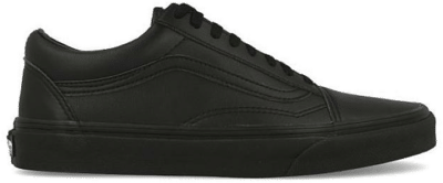 VANS Classic Tumble Old Skool  VN0A38G1PXP