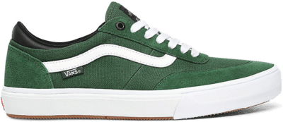 VANS Glibert Crockett Pro 2  VN0A38COW5Q