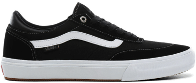 VANS Gilbert Crockett 2 Pro  VN0A38CO6BT