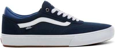 VANS Heavy Canvas Gilbert Crockett 2 Pro  VN0A38COSWL