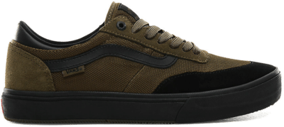 VANS Tactical Gilbert Crockett 2 Pro  VN0A38COUZK