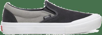 VANS Slip-on Pro  VN0A347VW7V