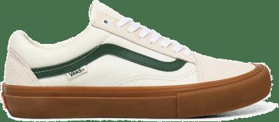 Beige Vans sneakers | Dames & heren | Sneakerbaron NL
