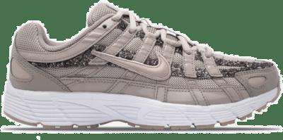 "Nike Wmns P-6000 ""Pumice"" CQ6363-200"