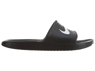 Nike Kawa Shower Black/White 832528-001