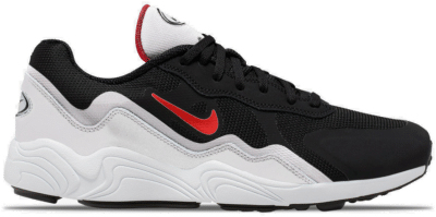 "Nike Alpha Lite ""Black"" CI9137-007"