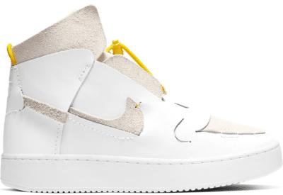 Nike Wmns Vandalised White  BQ3610-100