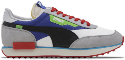 "PUMA Sportstyle Rider Ride On ""High Rise"" 37283801"