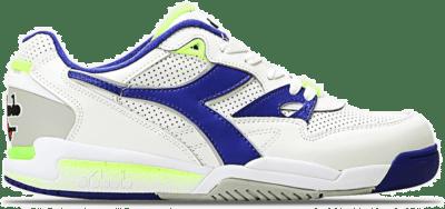 Diadora Rebound Ace 'White Imperial Blue' 501.173079 01 c3144