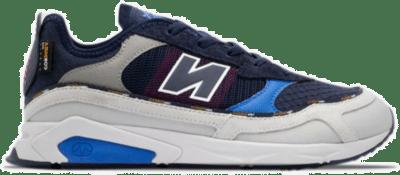 "New Balance MSXRC D ""Tre Grey/Blue"" 767381-60-12"