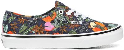 VANS Multi Tropic Authentic  VN0A2Z5IWH9