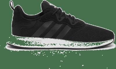 adidas Originals X_PLR S Sneaker Zwart EF5506