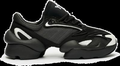 adidas Y3 Ren Black EH1467