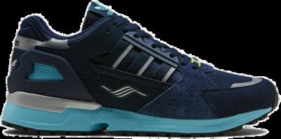 adidas Zx 10.000 Jc Blue EG8968