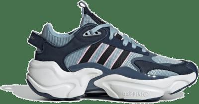 adidas Magmur Runner w Grey EF8996