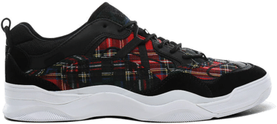 VANS Plaid Mix Varix Wc  VN0A3WLNTYT