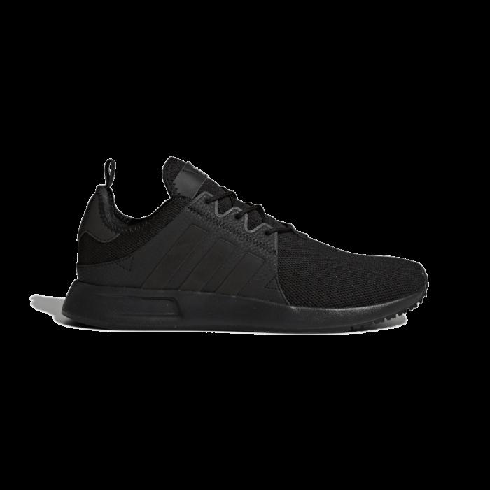 adidas Originals X Plr Black BY9260