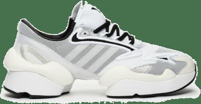 adidas Y-3 Ren White EH1471