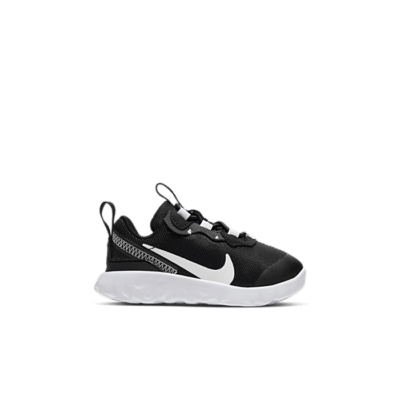 Nike Renew Element 55 Black CK4083-001