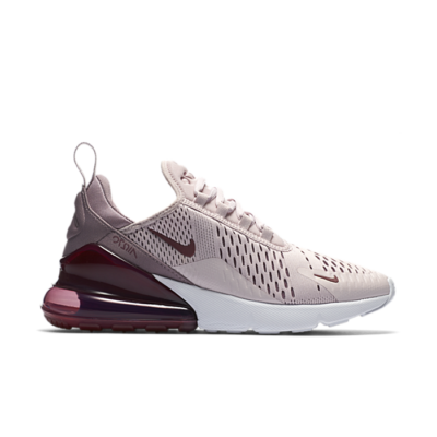 Nike Wmns Air Max 270 Barely Rose  AH6789-601