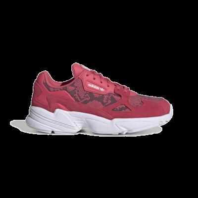 adidas Falcon Craft Pink FV4481