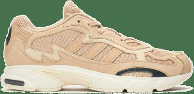 adidas Temper Run Sns Exclusive Brown EE6595