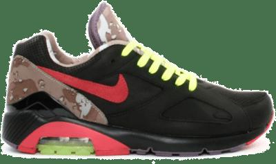 Nike Air Max 180 Opium 312973-561