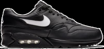 Nike Air Max 90/1 Black White AJ7695-001