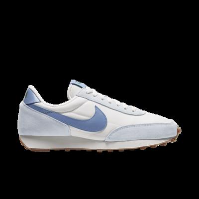 "Nike Daybreak ""White & Blue"" CK2351-400"