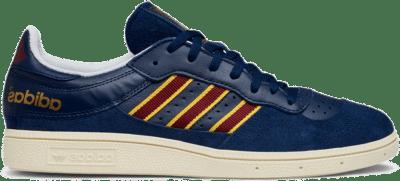 adidas Originals Handball Top Night Indigo  EG4916
