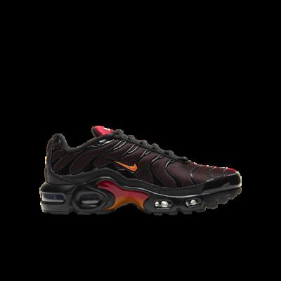 Nike Tuned 1 Black CV9636-001