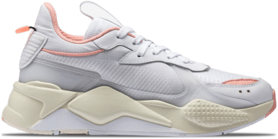 "PUMA Sportstyle RS-X Tech ""White"" 36932904"