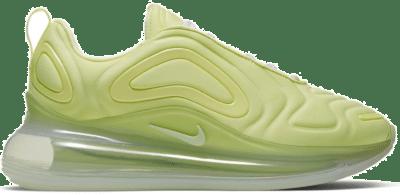 Nike Wmns Air Max 720 SE Luminous Green  AT6176-302