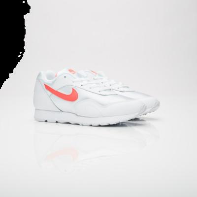 Nike Wmns Outburst Og White AR4669-101