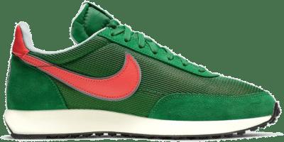 Nike Air Tailwind 79 x Stranger Things Green CJ6108-300