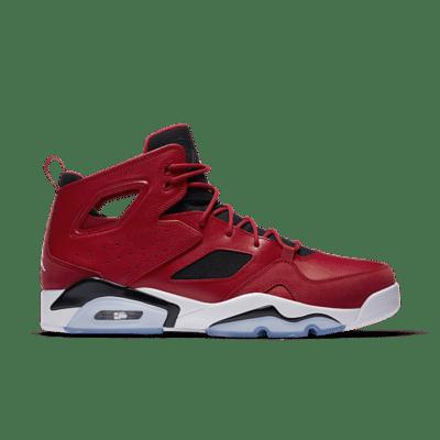Jordan Fight Club '91 Red 555475-600