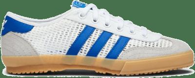 adidas Tischtennis Cloud White EF5629