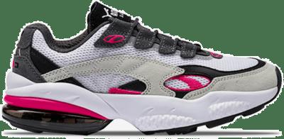 "PUMA Sportstyle Cell Venom ""Fuchsia Purple"" 369354-08"