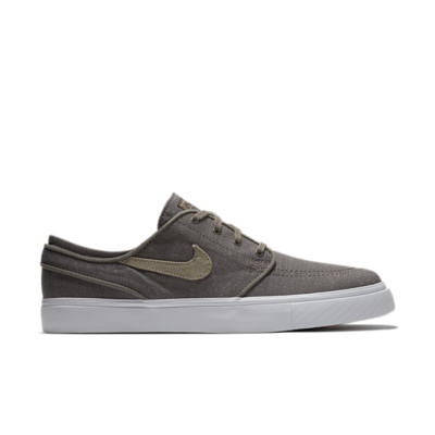 Nike SB Zoom Janoski Canvas DC Ridgerock Ridgerock/Khaki AH6417-200