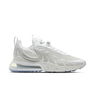 "Nike Air Max 270 React ENG ""White"" CJ0579-002"